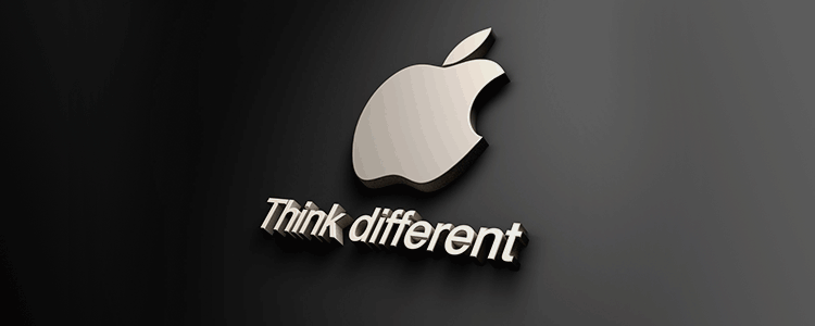 apple-logo-design-signage
