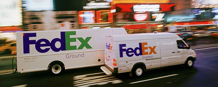 fedex-van-branding