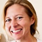 Jane Craigie client