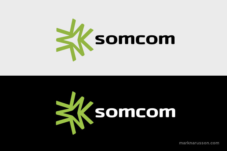 somcom-logo-versions