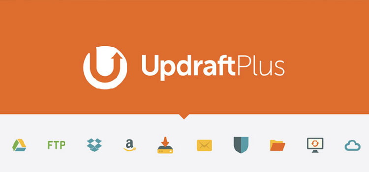updraft plus plugin
