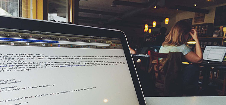 wordpress anywhere