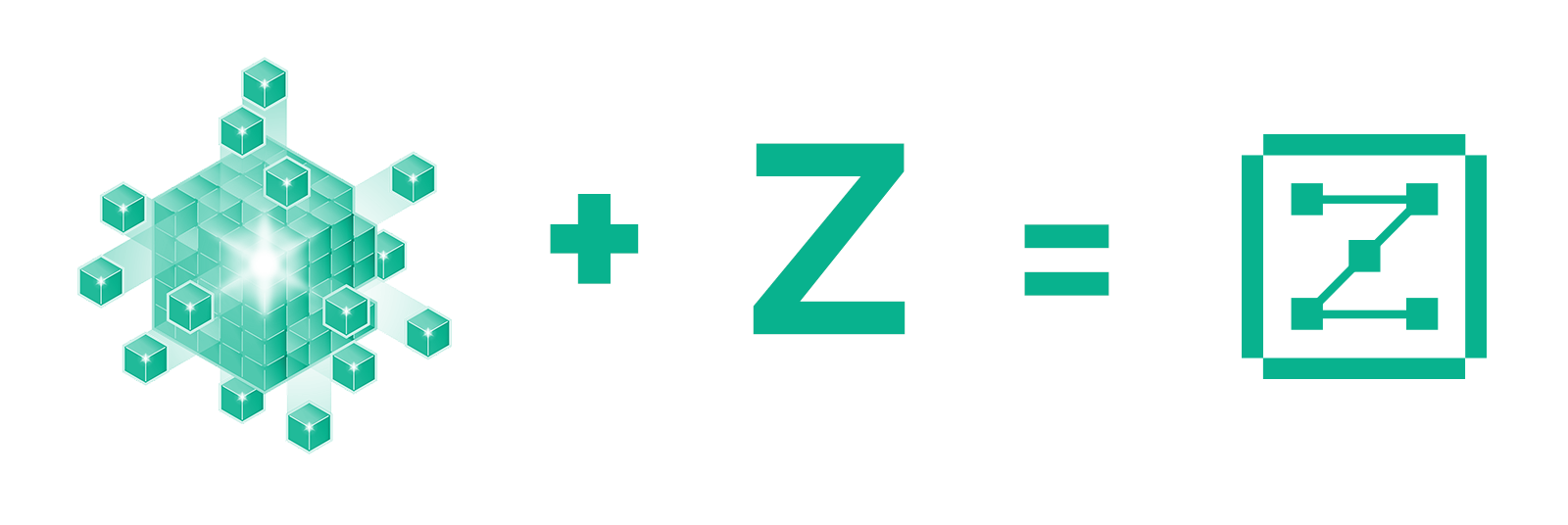 zdba logo build
