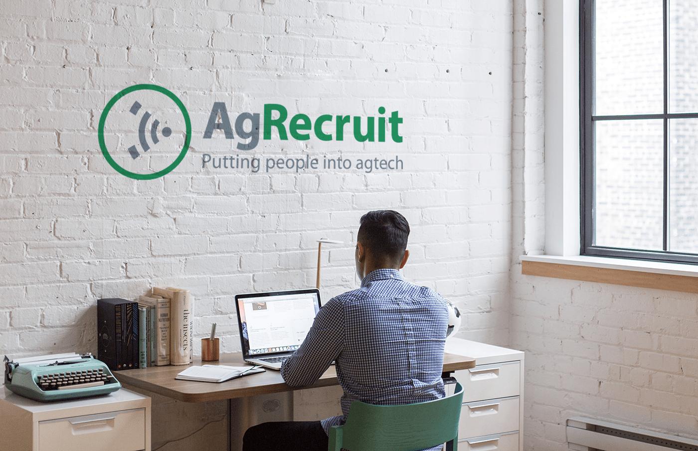 agrecruit office