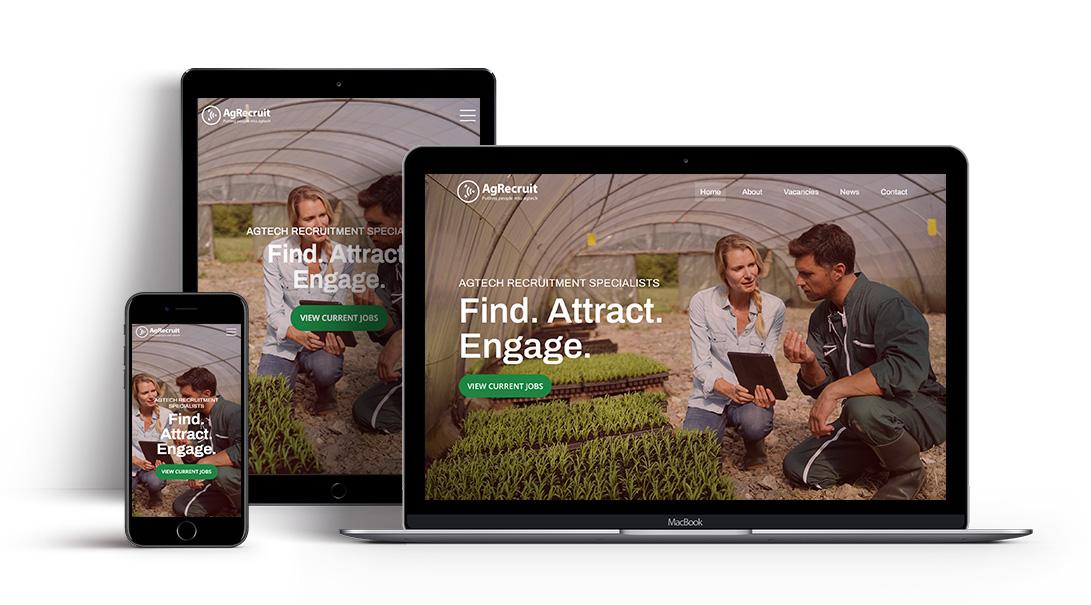 agrecruit web showcase2