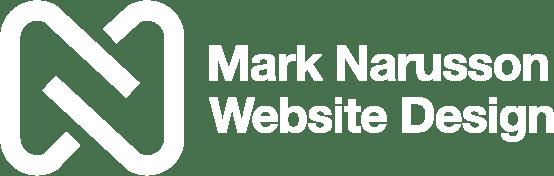 web design logo tagline