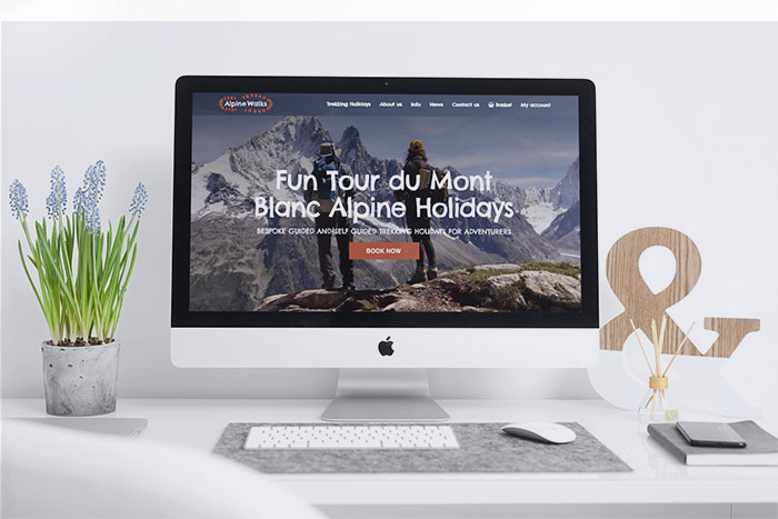 website design coventry